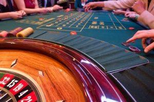 rencontre dans les casinos
