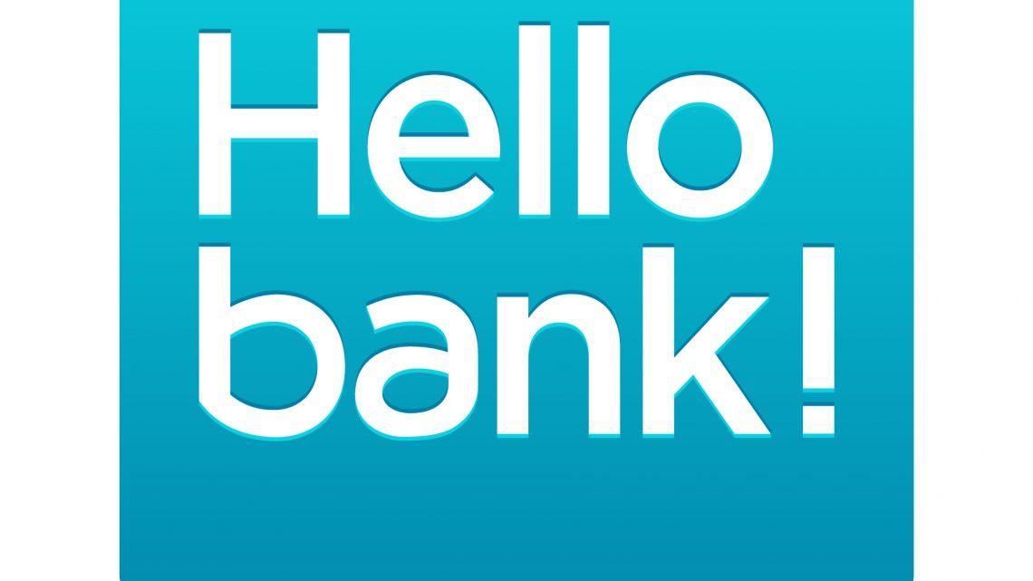 Hello Bank : zoom sur cette jeune banque innovante pour les ados