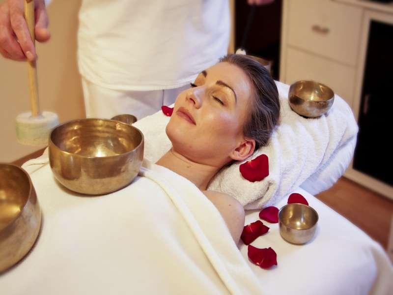 Comment le massage peut-il améliorer votre bien-être ?