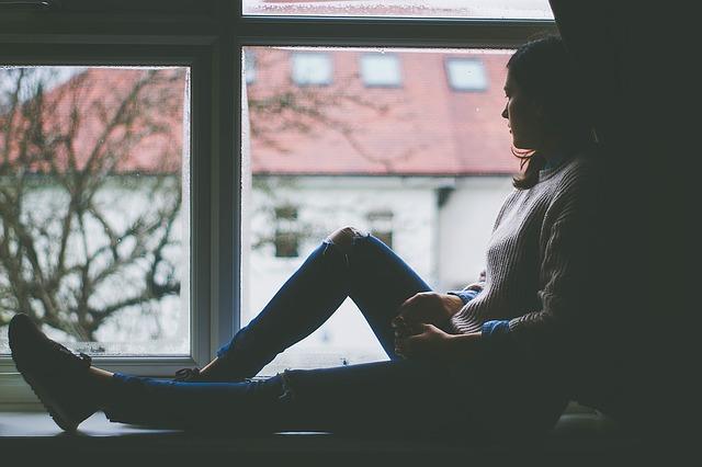 Quels sont les signes de la dépression ?