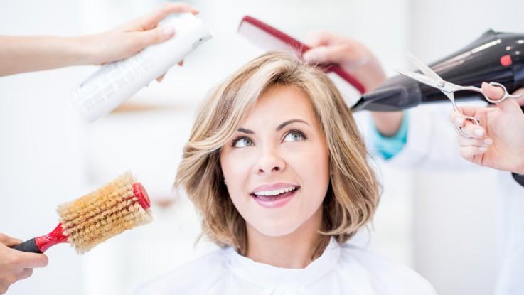 Quelques conseils pour bien choisir son coiffeur