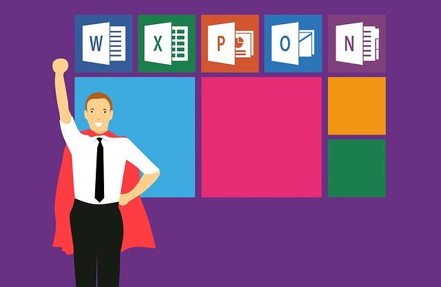 Pourquoi apprendre l'Excel? Voici quelques bonnes raisons