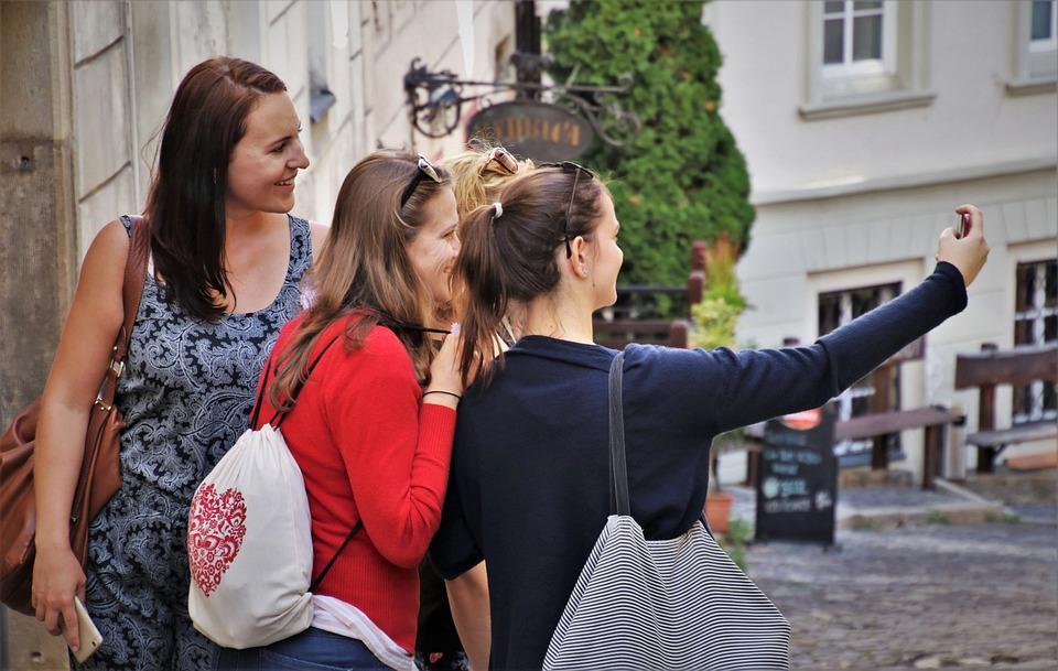 Choisir l'Argentine pour recevoir une colonie de vacances avec des adolescents