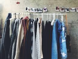 Combien dois-je dépenser pour les vêtements?