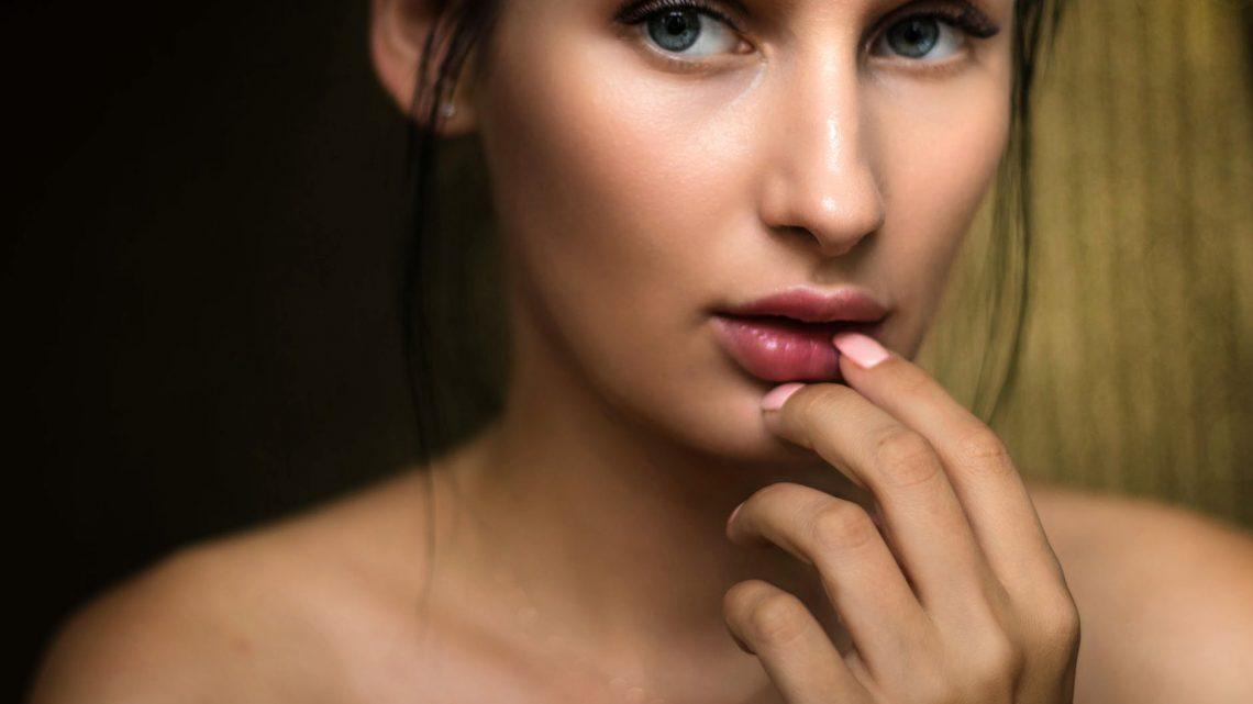 Soin du visage : les indispensables de la routine beauté