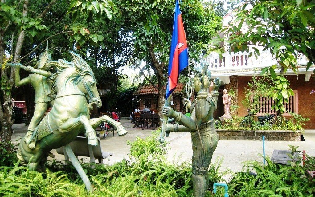 Fêtes et festivals à découvrir lors d'un voyage culturel au Cambodge