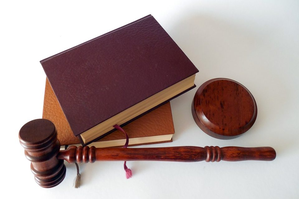 Avocat droit de la famille Toulouse : Optez pour un spécialiste